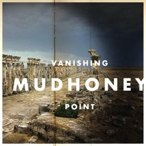 'Vanishing Point' by Mudhoney