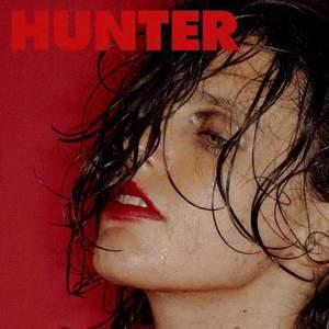 'Hunter' by Anna Calvi