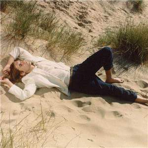 'Out Of Touch' by Jaakko Eino Kalevi