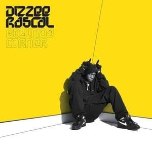 'Boy In Da Corner' by Dizzee Rascal