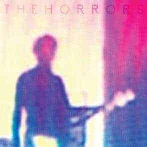 Who Can Say by The Horrors