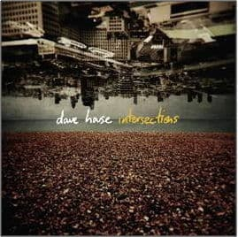 Intersections by Dave House
