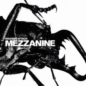 'Mezzanine [2018 Remaster]' by Massive Attack
