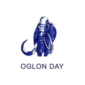 'Oglon Day' by Oren Ambarchi, Mark Fell, Will Guthrie, Sam Shalabi