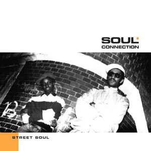 'Street Soul' by Soul Connection