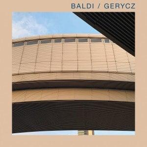 'Blessed Repair' by Baldi / Gerycz
