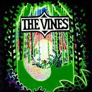 'Highly Evolved' by The Vines