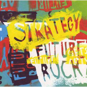 'Future Rock' by Strategy