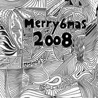 Merry 6mas 2008 by yellow6