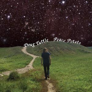 'Peace Potato' by Doug Tuttle