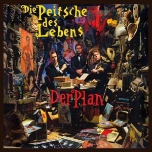 'Die Peitsche des Lebens' by Der Plan