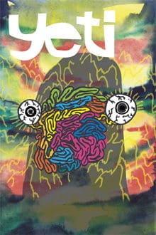 Issue 6 by Yeti Magazine