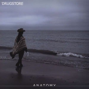 'Anatomy' by Drugstore