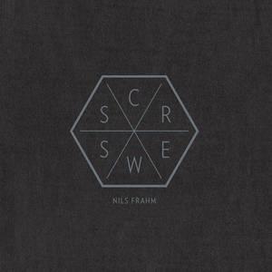 'Screws Reworked' by Nils Frahm