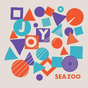 'Joy' by Seazoo