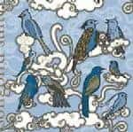 Songbird Suite by Susie Ibarra Trio