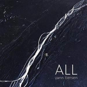 'ALL' by Yann Tiersen