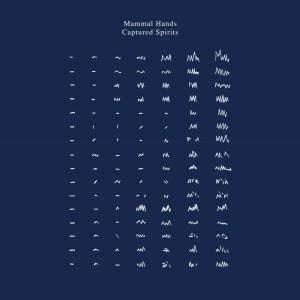 'Captured Spirits' by Mammal Hands