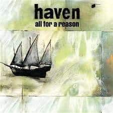 All For A Reason by Haven