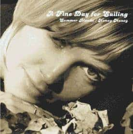 'Summer Blonde / Honey Money' by A Fine Day For Sailing