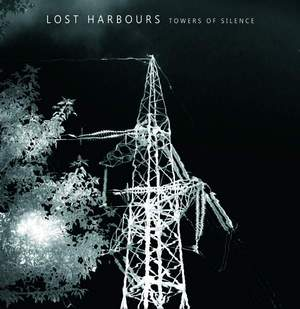 'Towers of Silence' by Lost Harbours