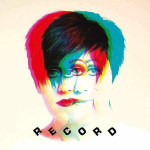 'Record' by Tracey Thorn