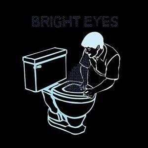 'Digital Ash In A Digital Urn' by Bright Eyes
