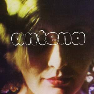 'Camino Del Sol' by Antena