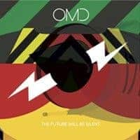 The Future Will Be Sent by OMD (Orchestral Manoeuvres in the Dark)