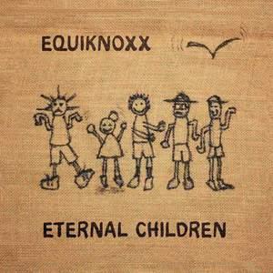 Equiknoxx, Bruce Springsteen, Ellen Arkbro, Mort Garson