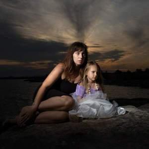 'Heavy Light' by U.S. Girls