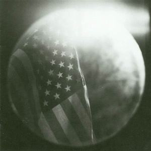 'Old Ramon' by Red House Painters