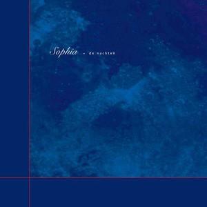 'De Nachten' by Sophia