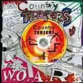 W.O.A.R. by Country Teasers/ Ezee Tiger