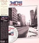 Shakin' Street by MC5