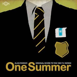 'One Summer' by Alan Parker