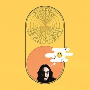 'The End Of Comedy' by Drugdealer