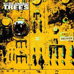 'Sweet Oblivion' by Screaming Trees