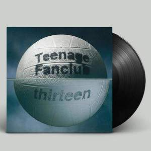 'Thirteen' by Teenage Fanclub