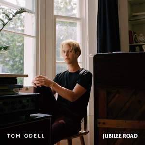 'Jubilee Road' by Tom Odell