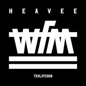 'WFM' by Heavee