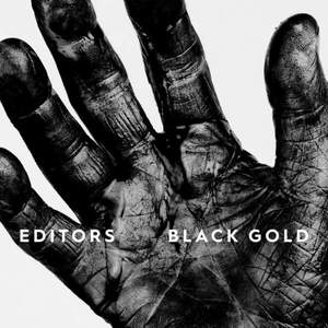 'Black Gold: Best of Editors' by Editors