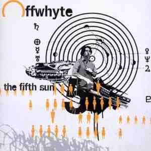 'The Fifth Sun' by Offwhyte