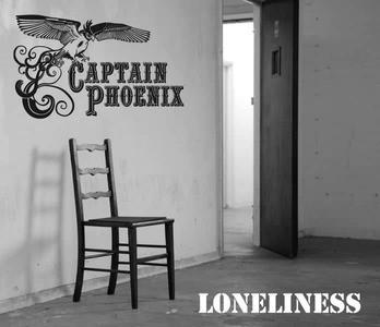 'Loneliness' by Captain Phoenix