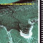 Film Music by Vladimir Ussachevsky