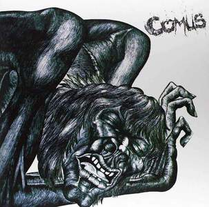 'First Utterance' by Comus