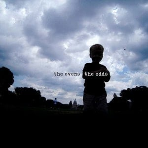 'The Odds' by The Evens