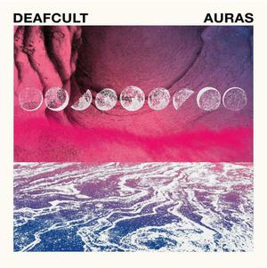 'Auras' by Deafcult