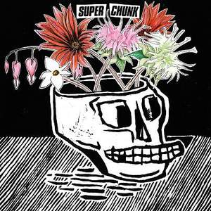 'What a Time to Be Alive' by Superchunk