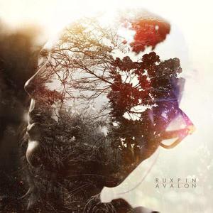'Avalon [Remastered]' by Ruxpin
